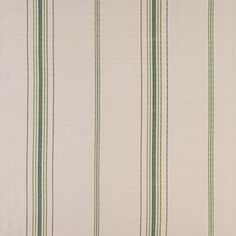 Lee Industries Fabric: Lily Green
