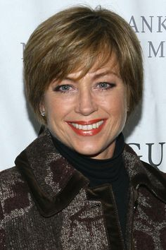 dorothy hamill | Dorothy Hamill: Information from Answers.com