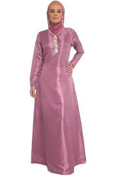 Iman Formal Long Maxi Dress