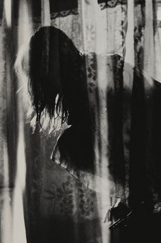 PRINTS by amber ortolano, via Flickr
