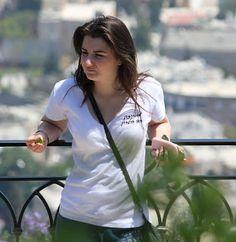 Habiba Kurd Beautiful Turkish Girl turkish girl, habiba kurd, kurd beauti, eastern woman, beauti turkish, middl eastern