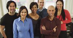 Choose your career, major or program that best fits you.
