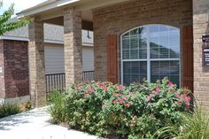 Morningside subdivision located in South Austin Texas