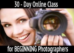 22 Things You Can Do Today to Change Your Photography Forever