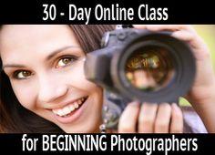 Photo Basics #1: Introduction and Exposure   Improve Photography