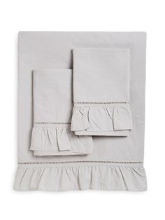 Hannah Sheet Set by kip + lola at Gilt