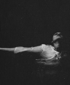 """""""Drowning in the sea of love  Where everyone would love to drown"""" -Stevie Nicks, Sara"""