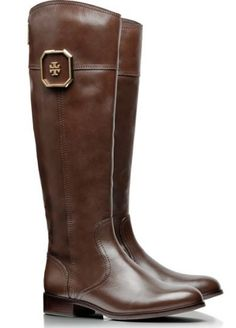 Classic riding riding boots? Yes, please!