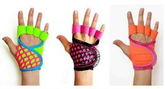 girls lifting weights, womens weight lifting gloves, weight lifting workouts, fit strength, weightlifting gloves, womens workout gloves, crossfit gloves, glove design, weightlift glove
