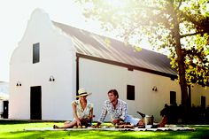 South Africa's 45 best picnic spots | Getaway Travel Blog
