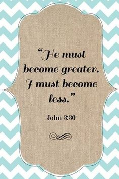 Related Pins = http://pinterest.com/knowingjesus/