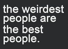 true, quot