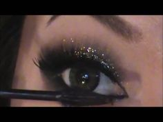 Dine Out Look tutorial