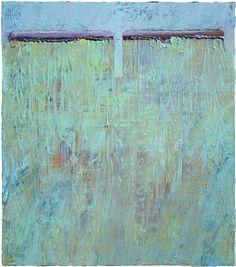 Noёl Bennett :: Gallery - The Infinite Moment/F I R S T    G R A V I D A