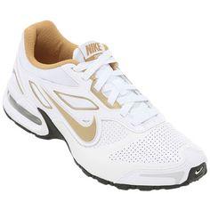Tênis Nike Air Max Sharp SL W
