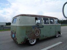 hippie love low
