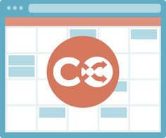 I am trying @CoSchedule - the social media editorial calendar for WordPress. Sign up for free: http://coschedule.com/r/2947?utm_campaign=coschedule&utm_source=pinterest&utm_medium=wine%20me%2C%20dine%20me%20(tasty%20tuesdays)