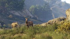 Grand Theft Auto V release date for PS4, Xbox One and PC announced - http://www.worldsfactory.net/2014/09/12/grand-theft-auto-v-release-date-ps4-xbox-one-pc-announced