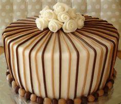 www.facebook.com/cakecoachonline - sharing...  birthday cake for men - Bing Images