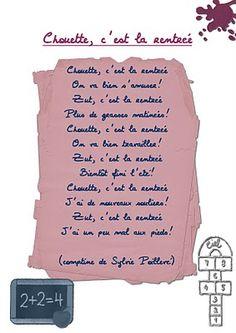 essay in french translation