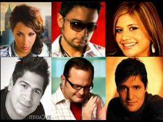 Buena Musica Cristiana - Mix de Adoracion 2013