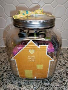 Practical Housewarming Gift