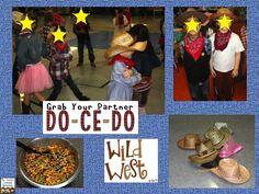 texa craft, preschool activ, texa theme, april idea, farm theme