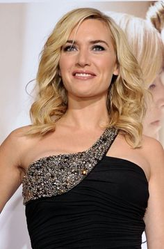 peopl, celebr sexi, favorit, dresses, style icons, kate winslet, beauti, actress, hair