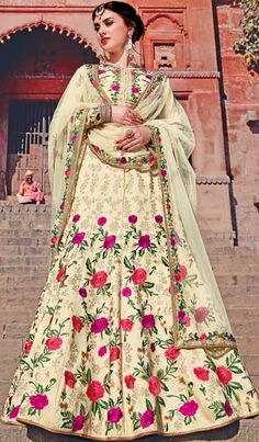 Brijraj wedding wear