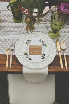 Farm To Table Wedding http://kelseyharrisonphotography.com/