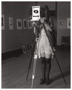 vintage images, antler, old school, black white, flapper
