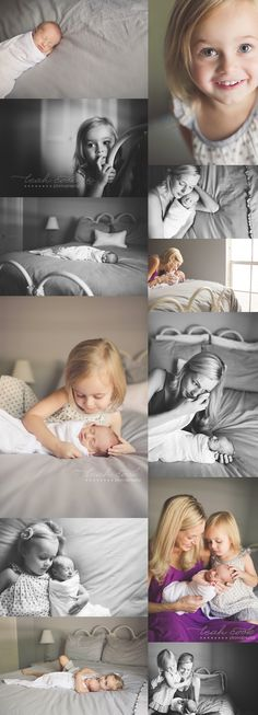 Dallas Lifestyle Newborn, Baby, Family, Children's + Maternity Photographer | Leah Cook Photography » Leah Cook Photography Blogsite