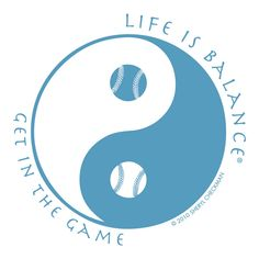 Get in the Game Short Sleeve #Baseball #Softball T-Shirt for men and women $28 http://www.lifeisbalance.com