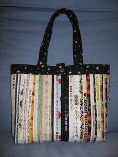 selvedg, selvag idea, selvag quilt, nifti idea, quilt art, bagladi purs, bags, selvag blog, selvag edg