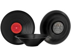 SUPER easy to make.  just ask your old man before melting down his old records :)