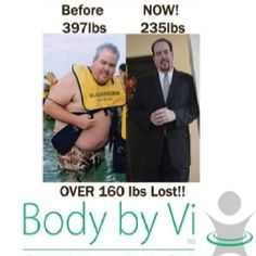 My Good Friend Darren Hunt, really Knocked it out of the PARK!!! I think we all can Focus for 90 Days to Good Health and Nutrition .