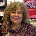 Indie Authors book signing at Waterstones, Saturday 8th February. | Rosie Amber
