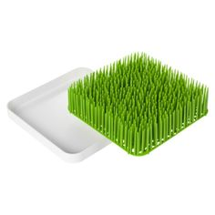 Boon Grass Countertop Drying Rack--We have this and love it!
