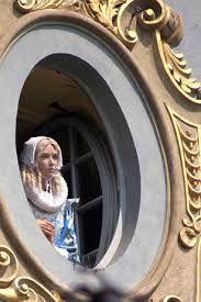 panienka z okienka film - Szukaj w Google