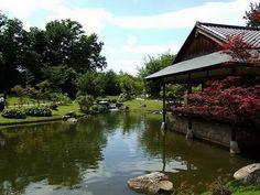 The+Japanese+Garden