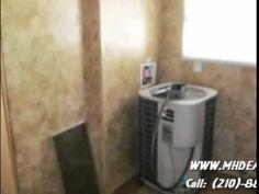 Used 2006 Clayton Lerado Single-Wde Mobile Home - San Antonio