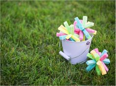 bomb diy, sponge water bombs, kid kalm, diy project, spong water, famili picnic, summer camp