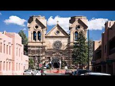 The Villas de Santa Fe in Santa Fe, New Mexico