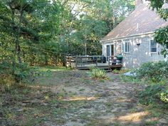 15 Before-and-After Backyard Transformations