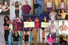 I took the Beachbody Challenge, lost 138lbs now and won $100,000...if you need a coach, I want to help you get in the best shape of your life!  Click the picture and join for free!