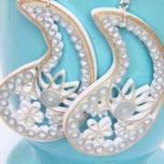 How to Use Sealant With Your Paper Quilling | Honey's Quilling