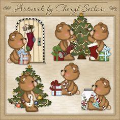 christmascswebjpg 600600, attic andi, andi christmascswebjpg, 600600 pixel