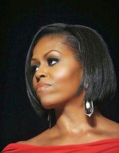 Super Short Hairdo Black Women img5b43219899bea909e