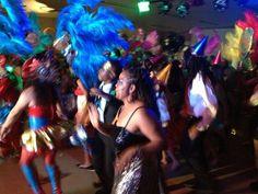 Tema de Carnaval