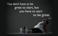 lets get started :)